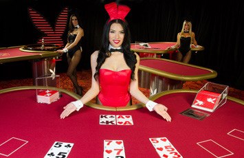 live blackjack online uk