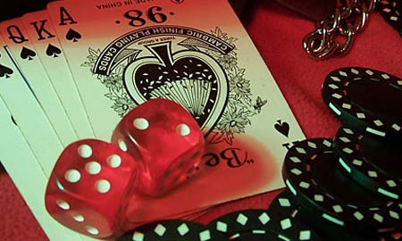 Poker Onlin, Best Casino In Shreveport, Best Usa Casinos Online